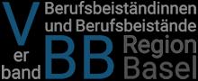 Verband der Berufsbeiständinnen und Berufsbeistände Region Basel